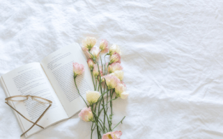 3 christian lifestyle books to read in 2020