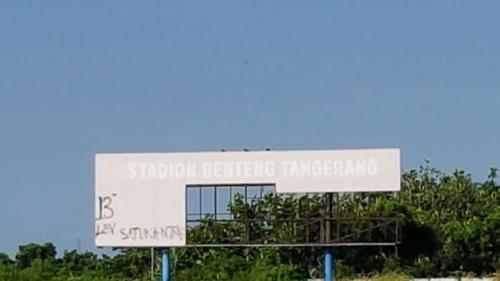 papan-skor-stadion-benteng