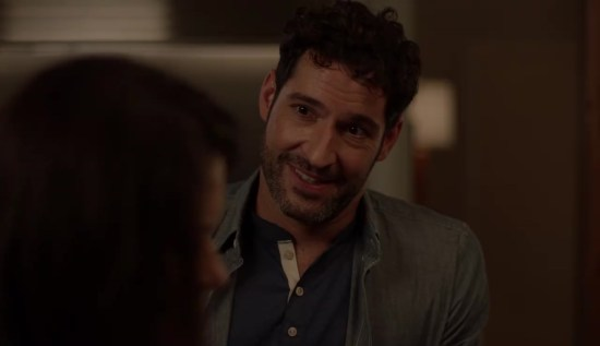 Tom Ellis Queen America 1x04 -04641