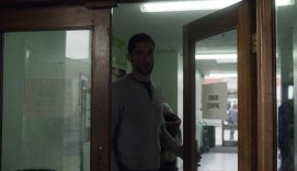 Tom Ellis The Fades S01E05 -26959