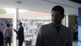 Tom Ellis The Fades S01E05 -27733