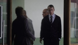 Tom Ellis The Fades S01E05 -27763