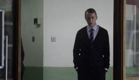 Tom Ellis The Fades S01E05 -27793