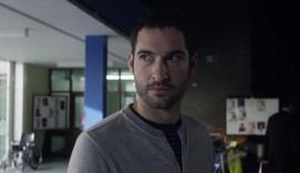 Tom Ellis The Fades S01E05 -27853