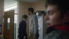 Tom Ellis The Fades S01E05 -28363