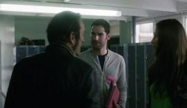 Tom Ellis The Fades S01E05 -30391