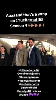 AGinsta Tom Ellis Dec2018 (1)