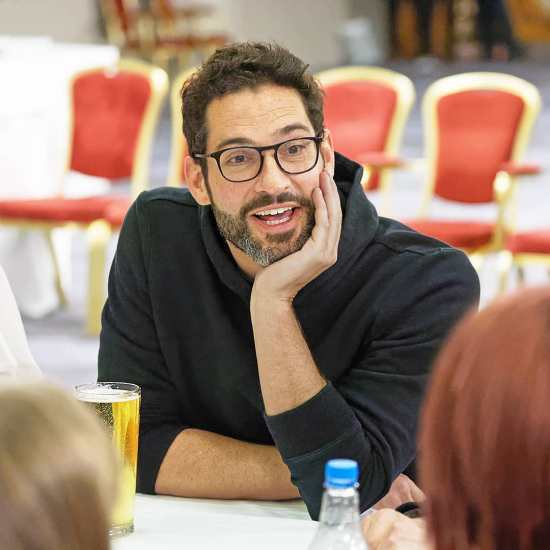 insta starfuryevents tom ellis lux2019 (7)