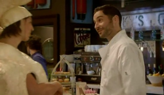 Tom Ellis Miranda 3x02 - 40821