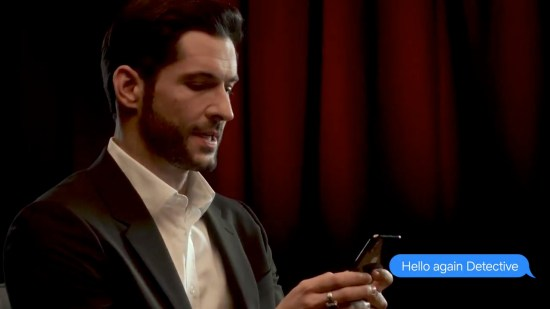 lucifernetflix Lucifers4promo Tom Ellis texting-00-00-05-500
