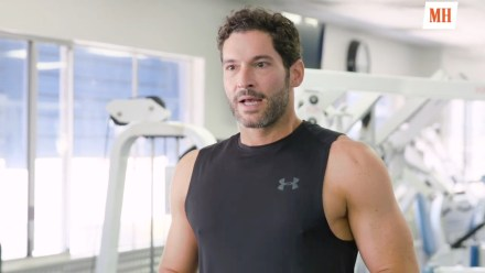 Tom Ellis TrainLikeACelebrity MensHealth-00-05-33-333