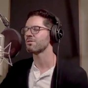 Ildefonso Tom Ellis Creep-00-00-01-872