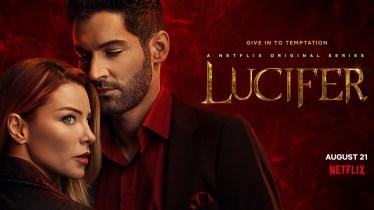 LuciferNetflix LuciferSeason5 Tom Ellis 1