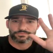 backstagecast Interview Tom Ellis LuciferSeason5-00-01-19-682
