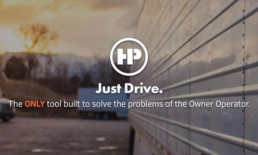 Highway Pro logo