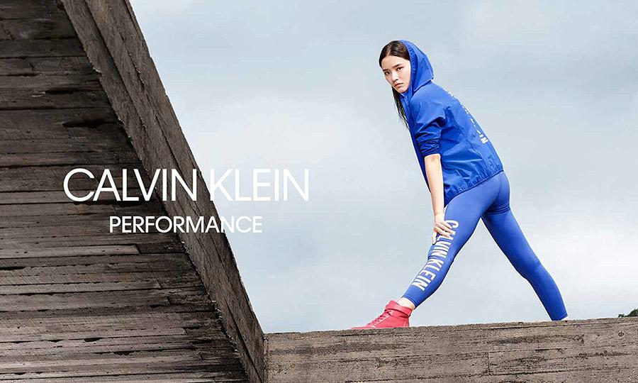 calvin klein performance_aw18_print campaign_18