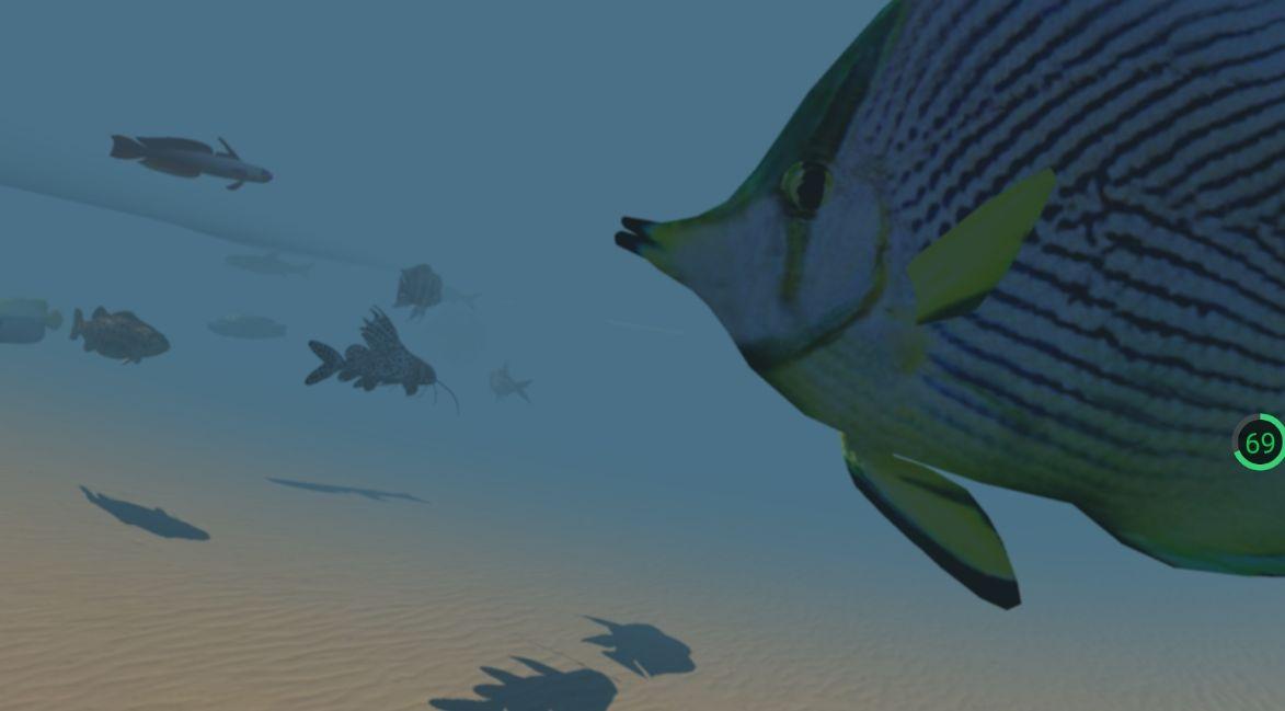 Onlayn rubl uchun uyasi mashinalari
