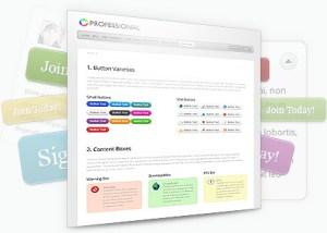 Shortcodes for ElegantThemes WordPress
