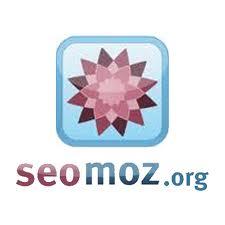 SEO Moz Survey