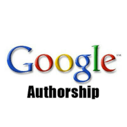 Google Authorship Scrapped