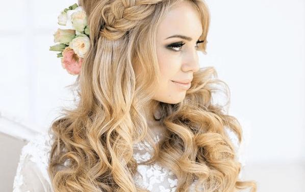 Γιατί οι περισσότερες νύφες θέλουν μακριά μαλλιά; 24 χτενίσματα για να καταλάβουμε το γιατί