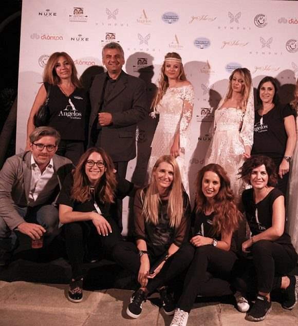 i-nea-bridal-collection-tis-varvaras-dimitrea-ine-gegonos-event-16