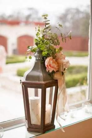 lantern-wedding-centerpiece-archetype-studio-334x500