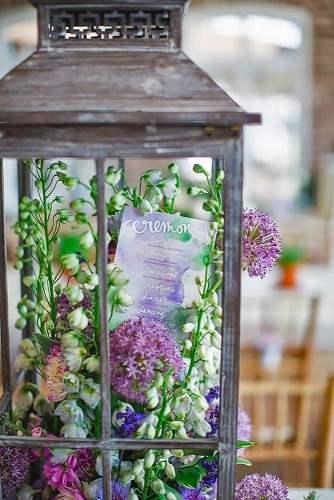 lantern-wedding-centerpiece-izzy-hudgins-photography-1-334x500