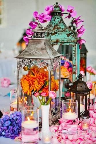lantern-wedding-centerpiece-k-holly-photography-334x500