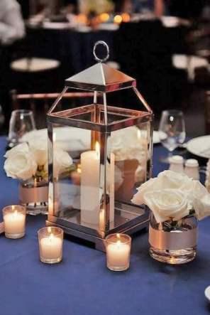 lantern-wedding-centerpiece-robert-and-kathleen-334x500
