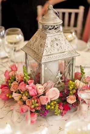 lantern-wedding-centerpiece-salvador-carmona-334x500