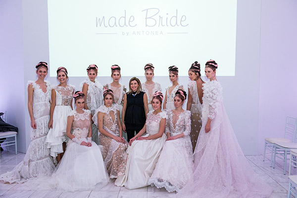 made-bride-by-antonea-ode-to-whispering-veils-collection-31