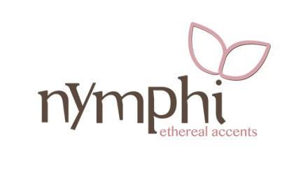 Nymphi design accessories