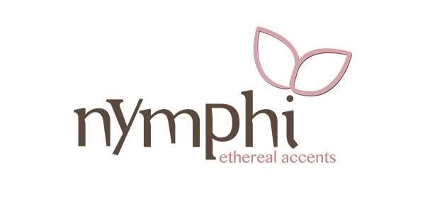 Nymphi design accessories