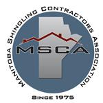 MSCA__Logo