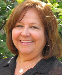 Kathie O'Hanian