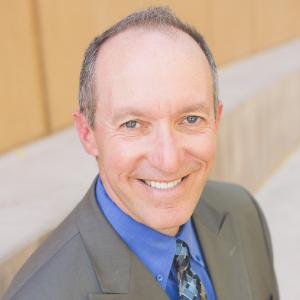Brian Yampolsky Headshot