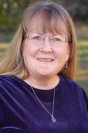 Terrie Ratliff, Relocation Counselor