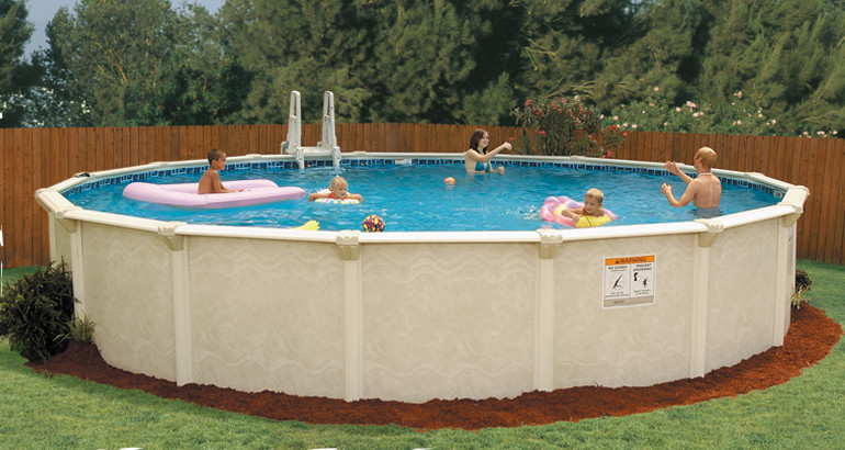 Best above ground pool reviews supplies for Best above ground pool reviews
