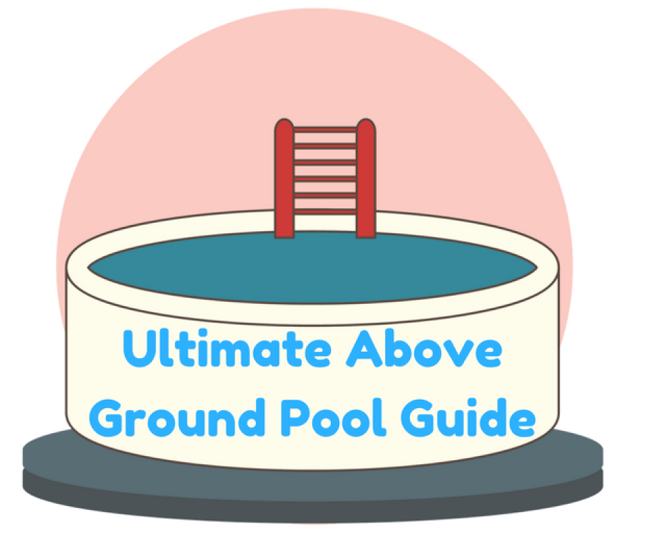 buying an above ground pool