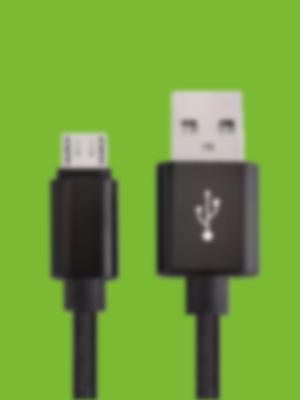 electro-banner4
