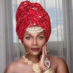 US-based Nigerian radio personality, Sheila O sets up new entertainment channel 'How far'