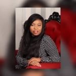 Watch The Viral Video Of Dr Anu's Surgery That Led To Death Of Queen Nneka (Photos+Videos)