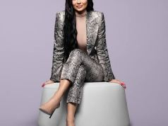 In 2019, Jenner was announced as the youngest self-made billionaire by Forbes.