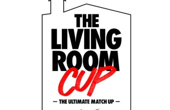 Nike Living Room Cup rounds up with All-Star week