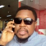 Gunmen Kill Son,Muyiwa Opaleye Of Ex-Ondo Military Administrator While Hanging Out With Friends