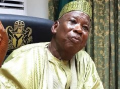 Ganduje tells northern governors to stop making noise over almajiris with coronavirus