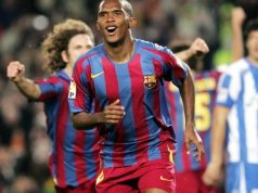 The 5 greatest Africans to play in LaLiga