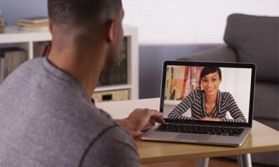 Want To Make Your Long Distance Relationship Work? Here Are Five Tips For You