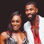 BBNaija's Mike expecting first child with his wife